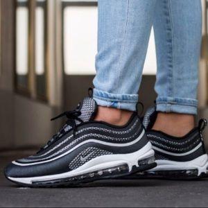 nike air max 97 ultra 17 - women shoes